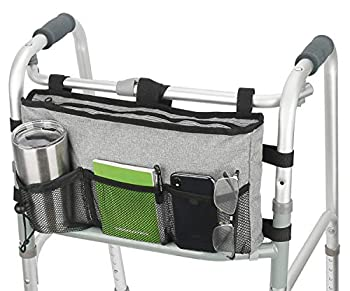 Best walker bags and accessories Reviews