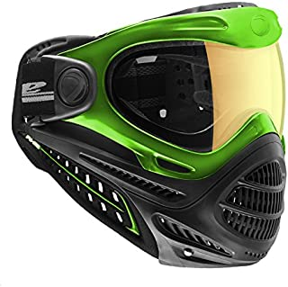 Dye Axis Pro Thermal Lens Paintball Goggle