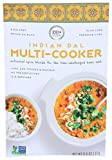 The Zen Of Slow Cooking, Spice Blend Multi Cooker Indian Dal, 0.6 Ounce