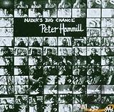 Songtexte von Peter Hammill - Nadir's Big Chance