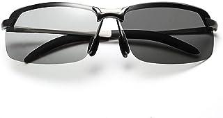Amazon.es: gafas de sol nia nia