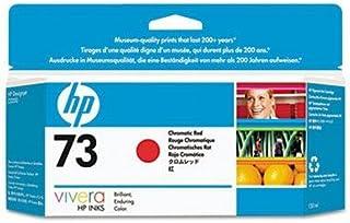 HP CD951A Inkjet Cartridge