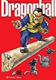Dragon Ball Ultimate nº 06/34 (Manga Shonen)