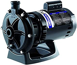 Best booster pump motor Reviews