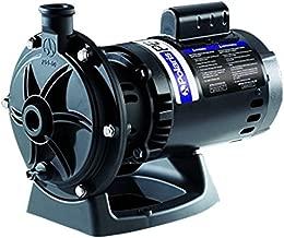 hayward pool pump model c48k2n143b1