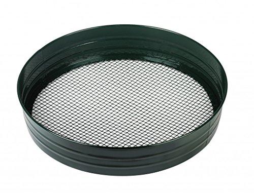 Apollo Gardening - Tamiz de Malla para jardinería (6 mm)