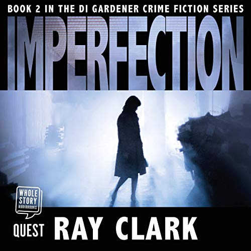 Imperfection cover art