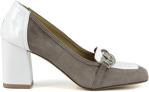 Cafè Noir MMF520 MMF520 Chaussures avec Accessoire  garanti