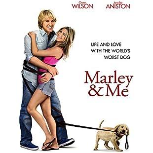 Marley & Me:Superclub