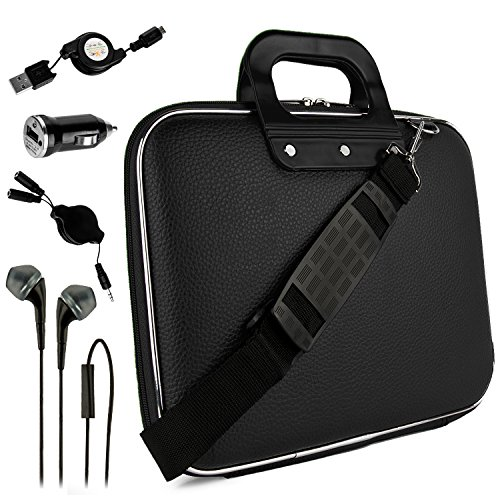 Sidney Travel Bag for Microsoft Surface Book Surface Pro 4 Surface 10