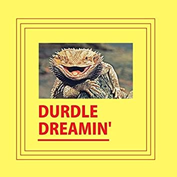 Durdle dreamin'