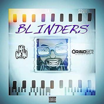Blinders EP