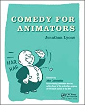 Best comedy for animators Reviews