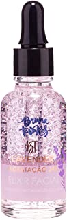 Bt Elixir Facial Lavender, Bruna Tavares