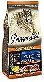 Pienso Primordial Holistic Grain-Free Adult Tuna & Lamb 12Kg