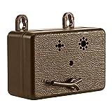 WOODMARK Anti Barking Device for Dogs - Box Device,...