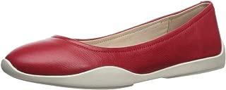 Kenneth Cole New York Womens Vida Slip on Sneaker