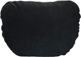 RSZX Car Neck Pillow, Car Pillow, Car Headrest Pillow, Neck Pillow Travel, Car Seat Pillow Headrest, Memory Foam Neck Pill...