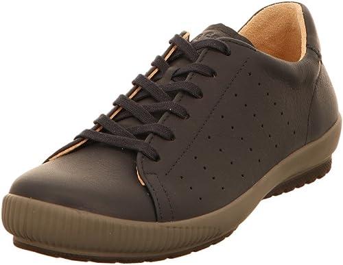 Superfit Superfit Chaussures de Ville à Lacets Pour Femme  vente directe d'usine