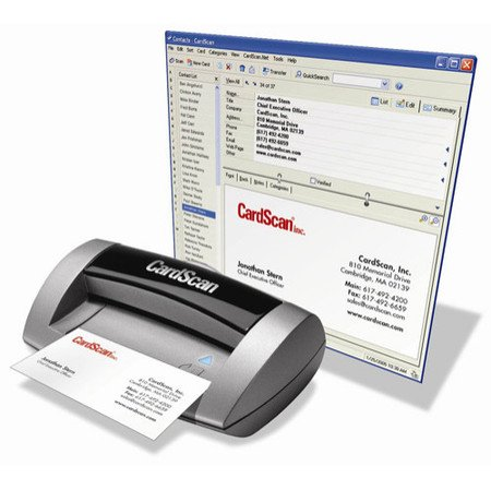 Find Discount Executive 700 Scanner