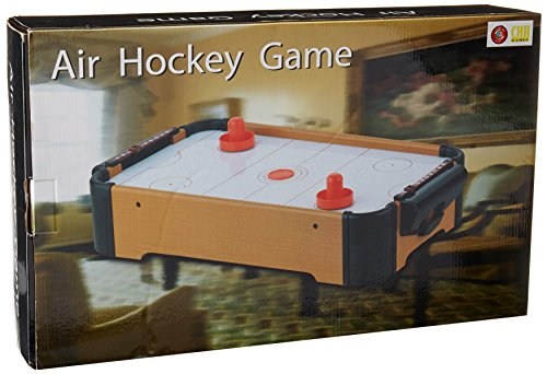 CHH 21' Mini Air Hockey Game Set
