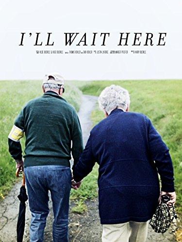 I#039ll Wait Here
