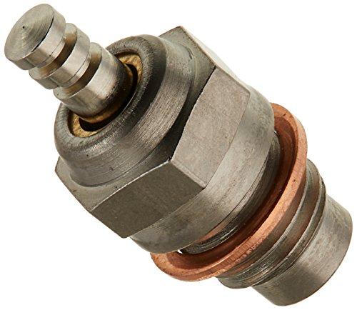 OS Engines 71615009 Type F Glow Medium Plug