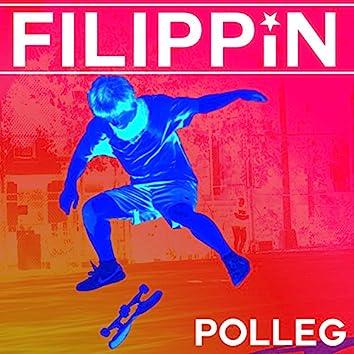 Polleg