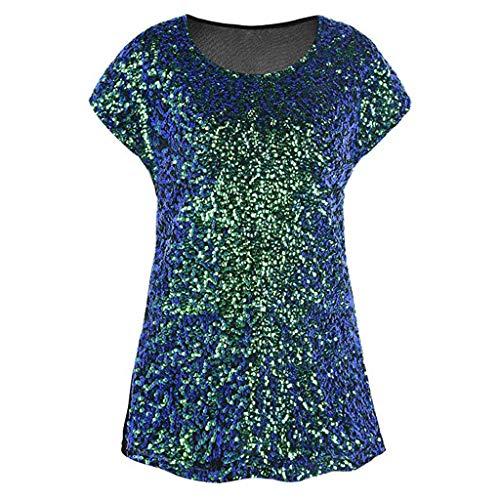 AOJIAN Tops for Leggings,Blouses for Women Fashion 2020 Work,Blouses for Teen Girls,Blouses for Juniors,Blouses for Women Fashion 2020 Plus Size,Blouses for Women Short Sleeve,t Shirts for Men Green