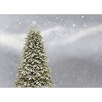 A Magical Miracle Christmas and New Years! - Peaceful and Enchanting Tunes to Enjoy with Loved Ones