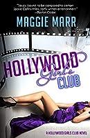 Hollywood Girls Club