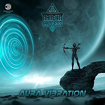 Aura Vibration