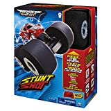 Air Hogs- Stunt Shot Juguete (Bizak 61924647)