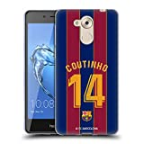 Head Case Designs Officially Licensed FC Barcelona Philippe