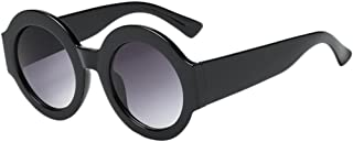 Best sunglasses website for sale Reviews