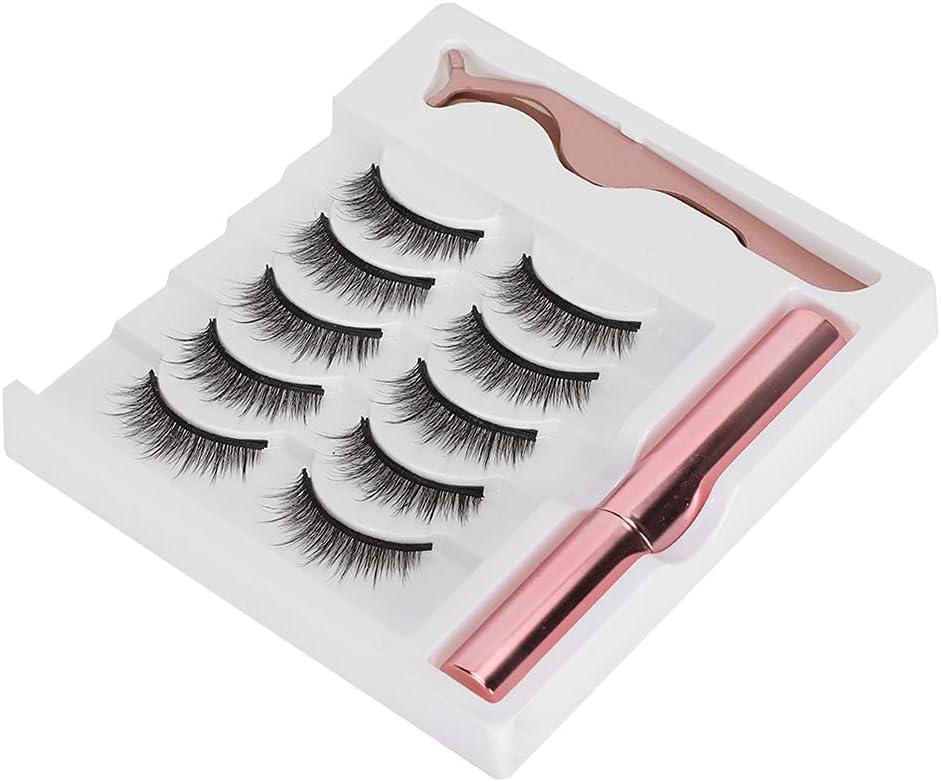 Eye Makeup Tool Set False Liquid Liner 10.5 Li Max 57% OFF 1.5cm x with Max 62% OFF