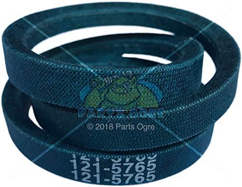 Toro 121-5765 V-Belt