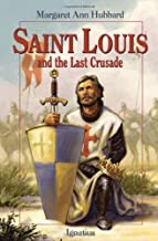 Best st louis ix biography Reviews