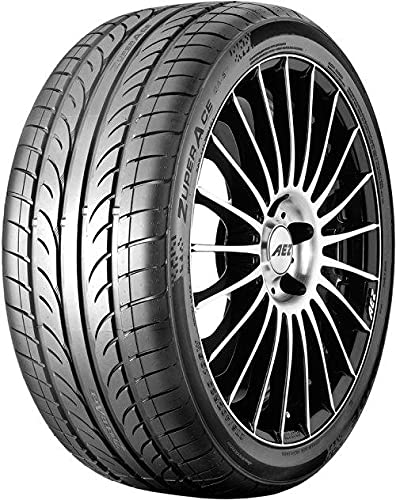 Neumáticos Goodride SA57 M+S 265/35 R22 102 V