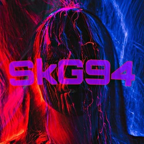 Skg94