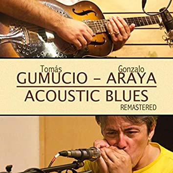 Acoustic Blues (Remastered)