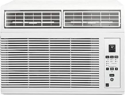 Amazon com: GE - Window / Air Conditioners: Home & Kitchen