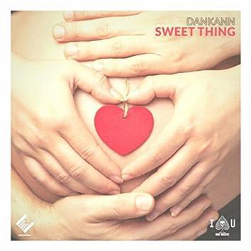 Sweet Thing