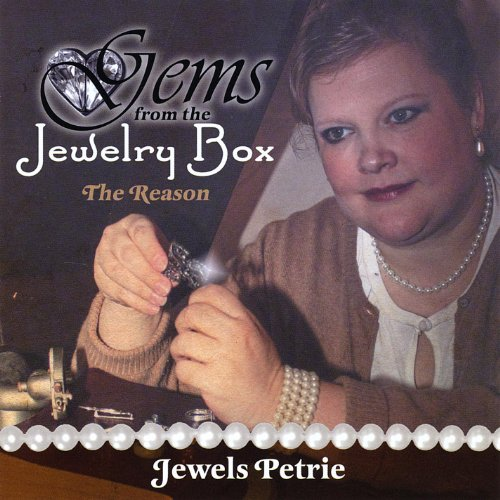 Gems From the Jewelry Box: the R...
