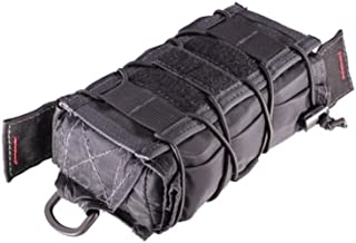 High Speed Gear M3T Multi Mission MOLLE Medical TACO, Made in the USA