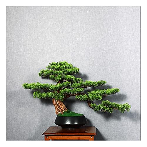 Künstlicher Bonsai-Baum 15 cm...