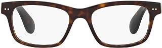 إطارات نظارات طبية للرجال RL6153P من رالف لورين
