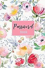 Download Password Book: Internet Password Organizer: 6