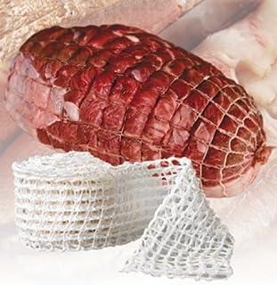 ANGOPE Malla elástica para Carne de 200cm.