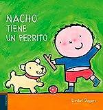 Nacho tiene un perrito: 2 (Nacho y Laura)